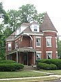 Charles E. Nichols House.jpg