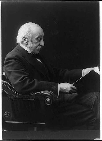 Harvard Graduate School of Design - Charles Eliot Norton brought the first architecture courses to Harvard University in 1874