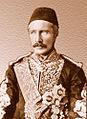 Charles Gordon Pasha 1.jpg