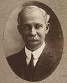 Charles H Rolston 1916.jpg