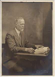 Charles W. Woodworth reading.jpg