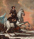 Carlo XI