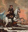 Károly XI.