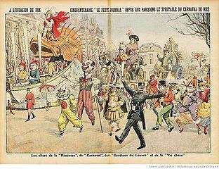 La Folie Des Moulins  Ef Bf Bd Caf Ef Bf Bd
