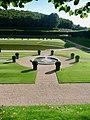 Chateau de Villandry 3 sept 2016 f38.jpg
