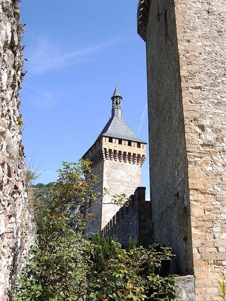 Fichier:Chateau de foix 003.jpg