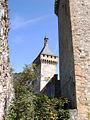 Chateau de foix 003.jpg