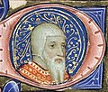 ChaucerMS42131f51v.jpg