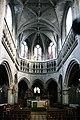 Chaumont-Saint-Jean-Baptiste-116-Chor-2008-gje.jpg