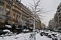 Chaussée de la Muette neige 3.jpg
