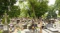 Chełmża - Cmentarz Stary. - panoramio (6).jpg