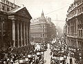 Cheapside Mansion House c1902.jpg