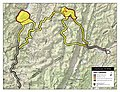 Cheat Mountain Battlefield West Virginia.jpg