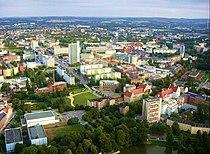 Chemnitz Innenstadt 2008.jpg