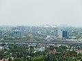 Chennai skyline mt2.jpg