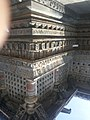 Chennakeshava temple Belur 22.jpg