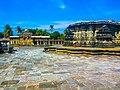 Chennakeshava temple Belur 291.jpg