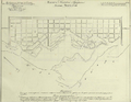 Cherkasy plan 1826.PNG