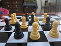 Chess - ചെസ്സ് 07.JPG