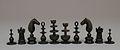 Chessmen MET LC-48 174 27-002.jpg