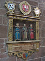 Chester Cathedral int Hamilton 029.JPG