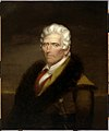 Chester Harding - Daniel Boone - NPG.2015.102 - National Portrait Gallery.jpg