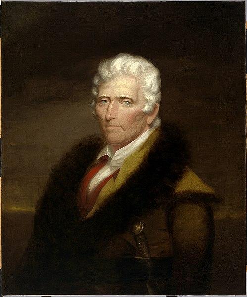 File:Chester Harding - Daniel Boone - NPG.2015.102 - National Portrait Gallery.jpg