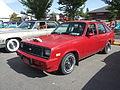 Chevrolet Chevette (6244658695).jpg