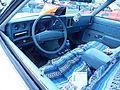 Chevrolet El Camino interior (7466419048).jpg
