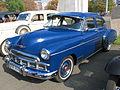 Chevrolet Fleetline Deluxe Sedan 1949 (14130071618).jpg