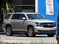 Chevrolet Tahoe LT 2015 (16003914739).jpg
