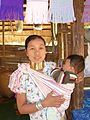 Chiang Mai Long Necked Karen P1110507.JPG