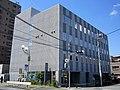 Chiba District Public Prosecutor's Office Minamicho Branch.jpg