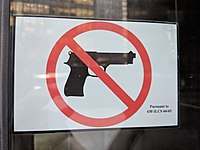 Chicago Guns Forbidden Sign.jpg