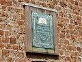 Chichester Martyrs DSCN1261.jpg