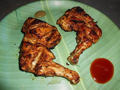 Chicken Tandoor.JPG
