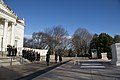 Chief of Staff of the Italian Air Force places a wreath at the Tomb of the Unknown Soldier (32067811463).jpg