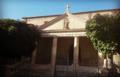 Chiesa Madre di Santa Maria Assunta - Albano di Lucania.png