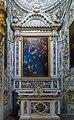 Chiesa di San Gaetano San Gaetano riceve il Bambino Brescia.jpg