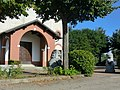 Chiesa di Santa Maria Maddalena - pronao.jpg