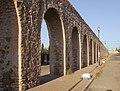 Chihuahua Aqueduct.jpg
