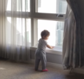 Child Learning to Stand (cropped).png