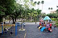 Children Playing at New Park 20150210.jpg