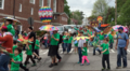 Children and the Arts Parade in Peterborough NH.png