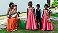 Children at a wedding in Sri Lanka.jpg