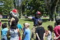 Children endure firefighter gauntlet 150701-F-JZ707-009.jpg