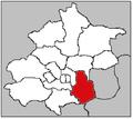 ChinaBeijingTongzhou.png