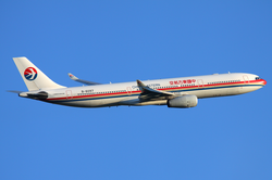 China Eastern Airlines A330-300 B-6097 SVO 2011-6-17.png
