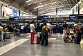 China Southern Airlines check-in counters F at ZBAA (20180703152913).jpg