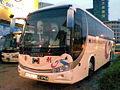 Chinakongstar isuzu lv423R.jpg
